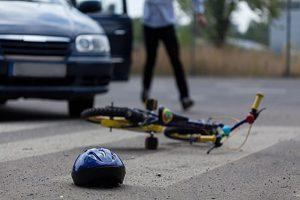 تعهدات بیمه ایران برای راننده مقصر در تصادف