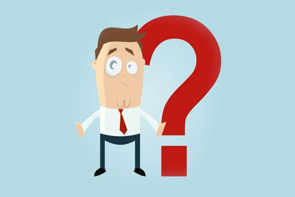 چند سوال مهم درباره بیمه شخص ثالث