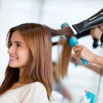 بیمه مسئولیت مدنی آرایشگران