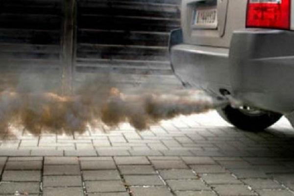 معنای اصطلاح روغن سوزی خودرو