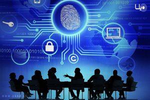 استعلام صحت اطلاعات شرکت ها